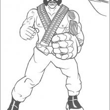 actionman03