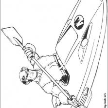 actionman09
