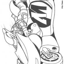 actionman10