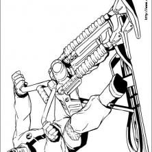 actionman11