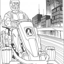actionman12
