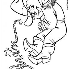 alvin-chipmunks-07