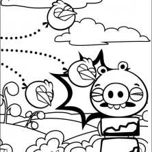 angry-birds-09