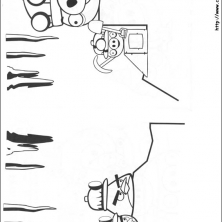 angry-birds-16