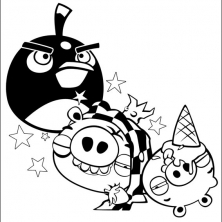 angry-birds-17