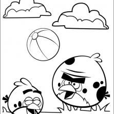 angry-birds-53