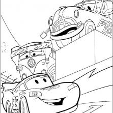 cars_101