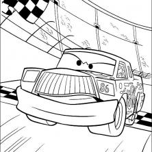 cars_103