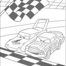 cars_12