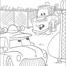 cars_13