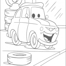 cars_31