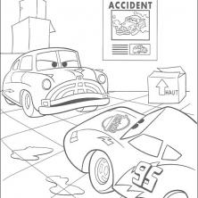 cars_45