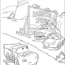 cars_56