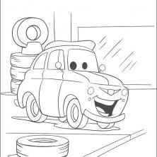 cars_59