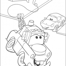 cars_65