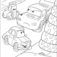 cars_67
