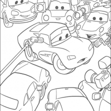 cars_76