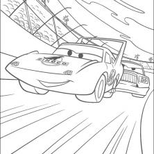 cars_80