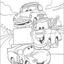 cars_84