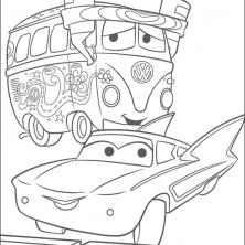 cars_85