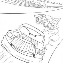 cars_92