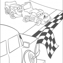 cars_95