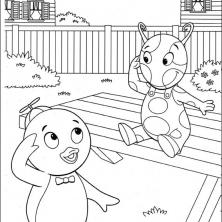 backyardigans-02