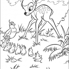 bambi16