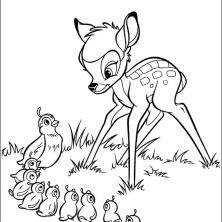 bambi2-50