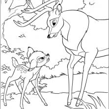 bambi2-54