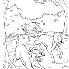 bambi2-63