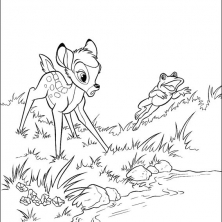 bambi22