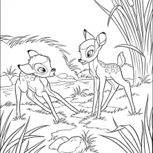 bambi23