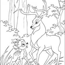 bambi2__11