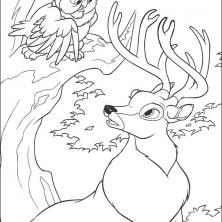bambi2__12