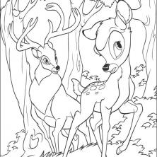 bambi2__13