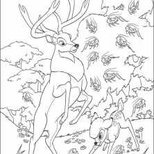 bambi2__14