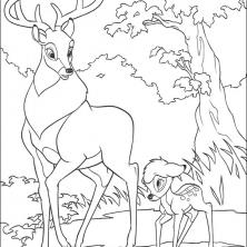 bambi2__16