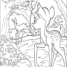 bambi2__21