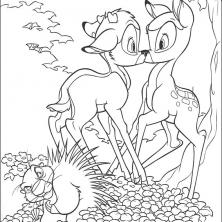 bambi2__27