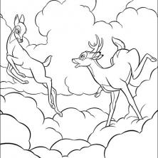 bambi34