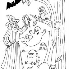 halloween-103
