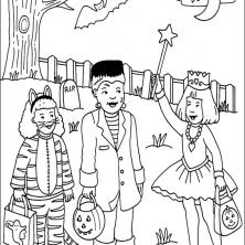 halloween-104