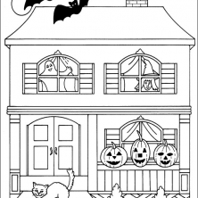 halloween-105