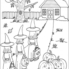 halloween-108