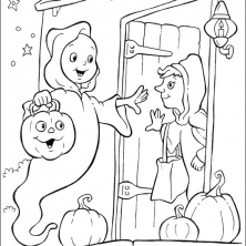 halloween-121
