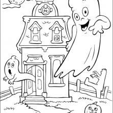 halloween-153