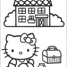 hello-kitty-03