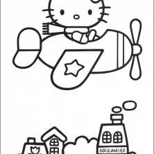 hello-kitty-05