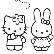hello-kitty-06